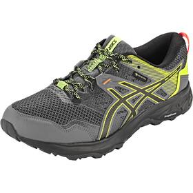 asics Gel-Sonoma 5 G-TX Shoes Men metropolis/black